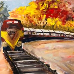 pnp-train-ginny