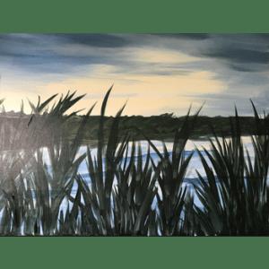 pnp-waterway-at-dusk-janie