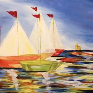 pnp-sailboats-janie
