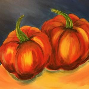 pnp-pumpkins-janie