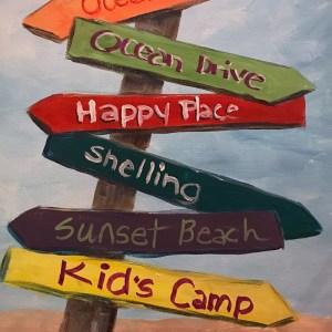 pnp-beach-signs-2019