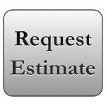 Request Estimate