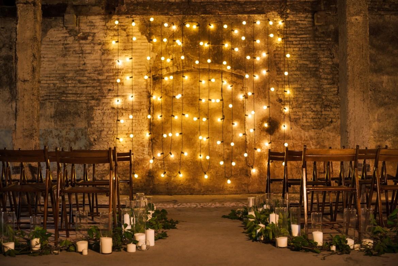 rustic wedding venues in san diego