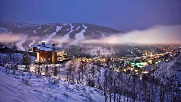 Places to ski this season 2016:  Best Skiing in Vail Colorado