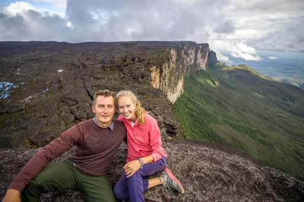 Image result for us young couple travelling