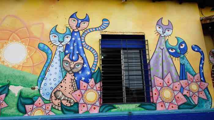 El Salvador travel guide. El Salvador safety and security, visa, things to do in El Salvador, when to visit El Salvador, why visit El Salvador , El Salvador best beaches