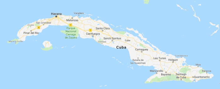 Everything you need to know before visiting Cuba for the first time. Cuba visa rules, Cuba currencies, wifi in Cuba, how to get around Cuba, accommodation in Cuba, supermarkets in Cuba, what souvenirs to buy in Cuba, how to book a tour in Cuba, how much taxi costs in Cuba.