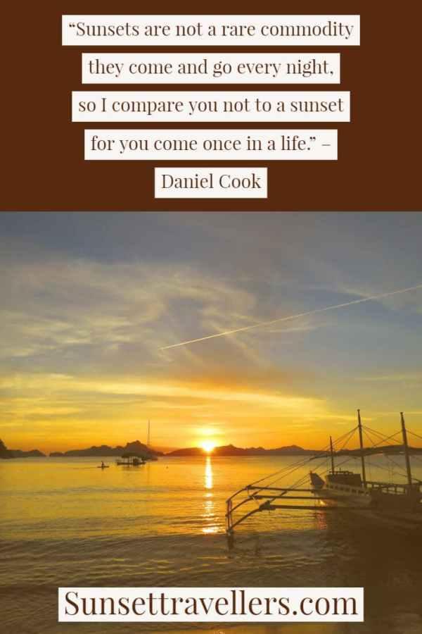 Inpirational travel quotes