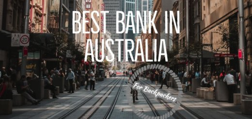 How To Find The Best Bank In Australia And Save Money