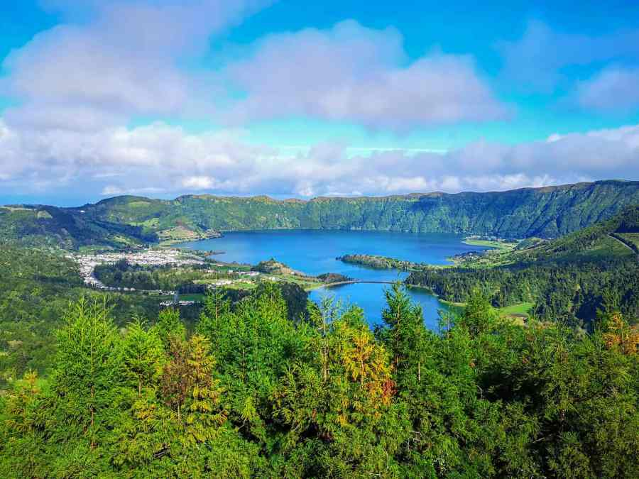 20 Unmissable Things To Do On São Miguel Island, Azores - Sao Miguel
