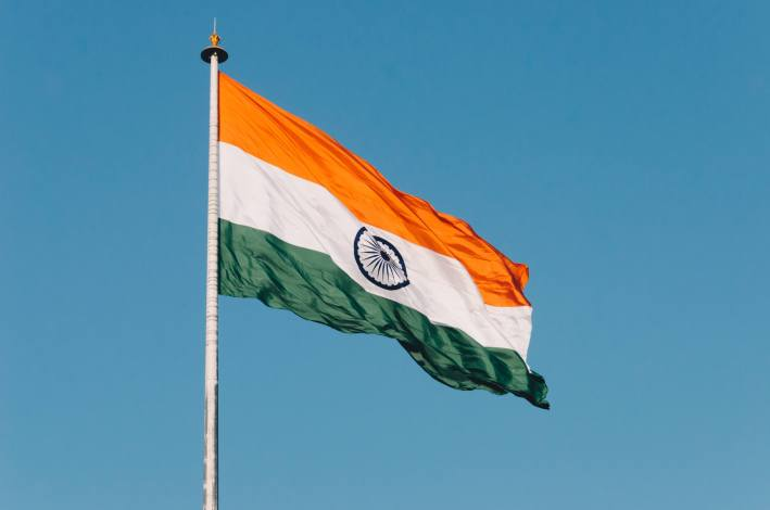 send money from India to Canada.