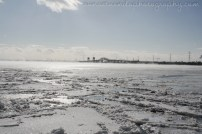 Cold Lake Ontario