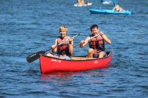canoeing-8872
