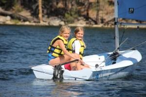 sailing-7988