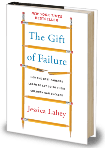 gift-of-failure