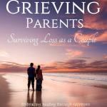 Surviving Loss as a Couple