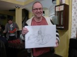 drink and draw 046