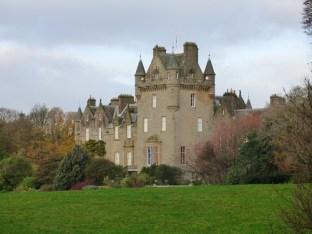 scotland-083