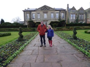 coombe-abbey-064