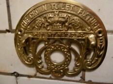 toilet tour 015