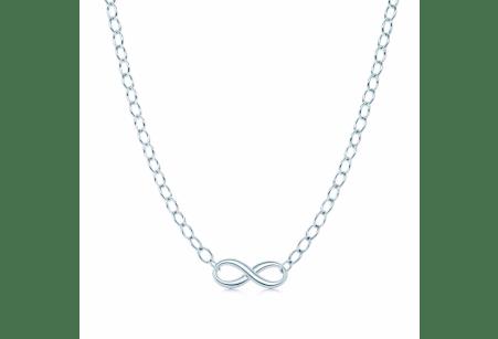 valentines-infinity-necklace