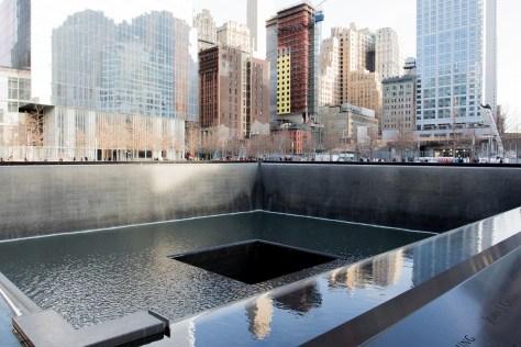 september 11 story
