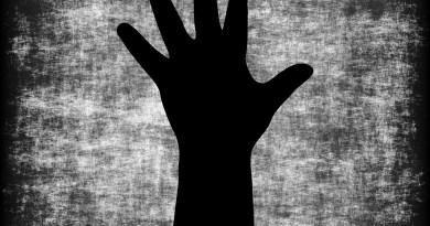steve bannon spanking will not cure mental illness