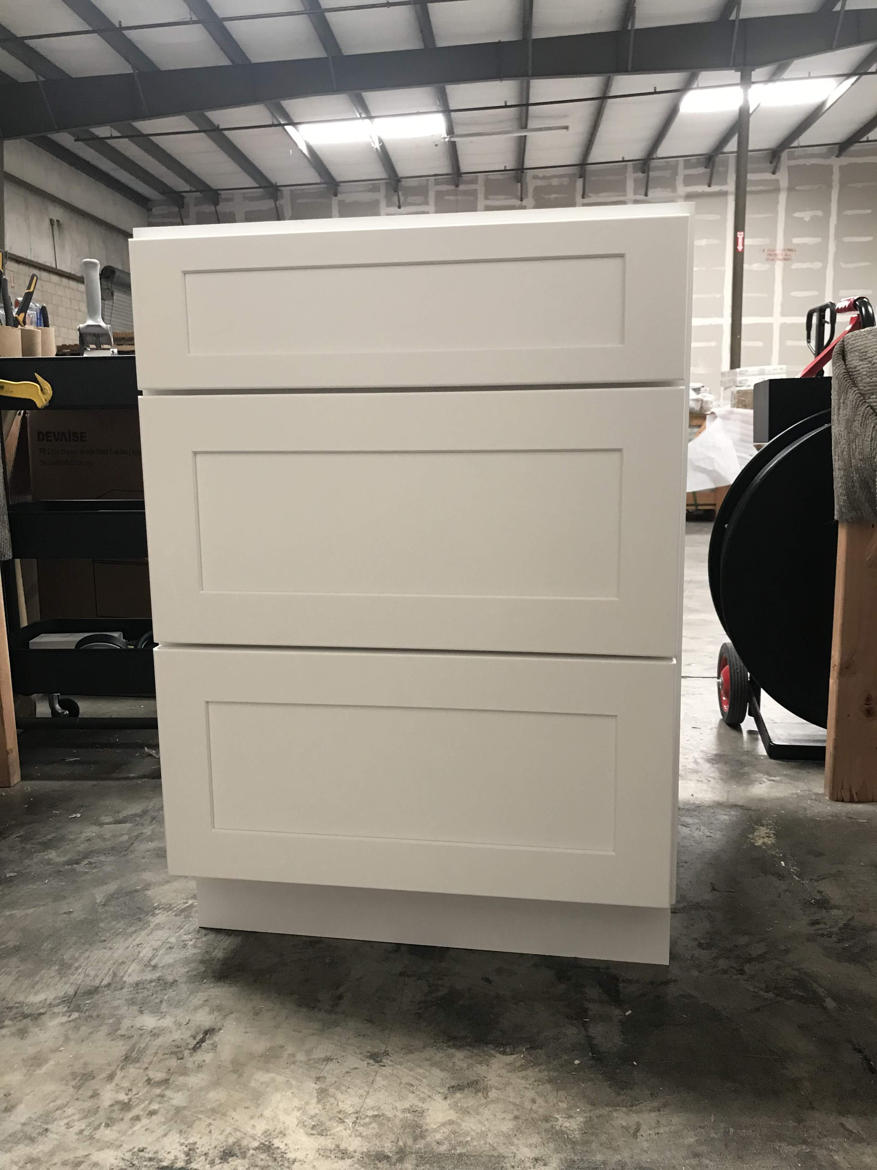 Our Cabinets - Sunshine Wholesale Kitchen Cabinets