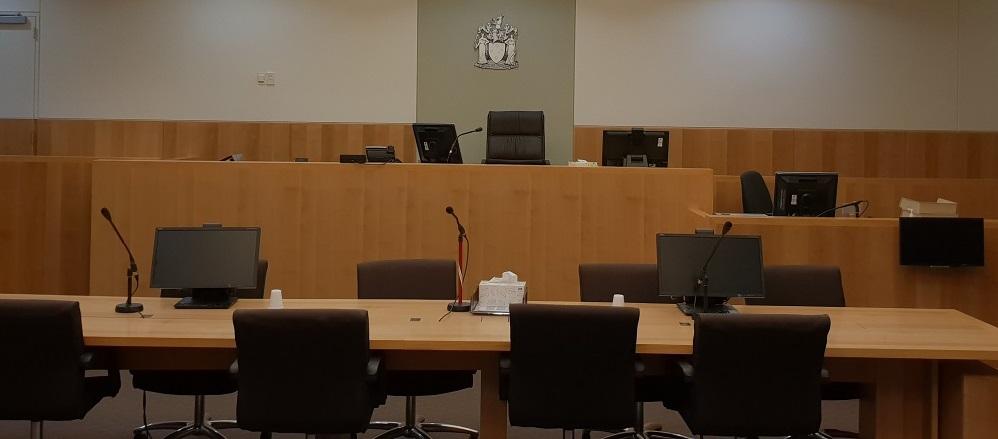 Sunshine Coast Litigation Lawyers Queensland commercial litigation