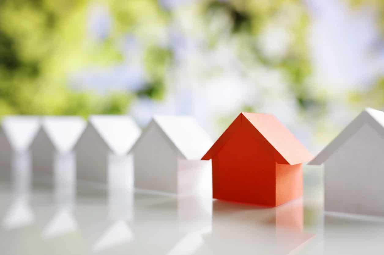 Buying Property on the Sunshine Coast