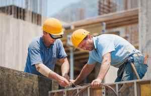 statutory demand construction lawyer in Queensland