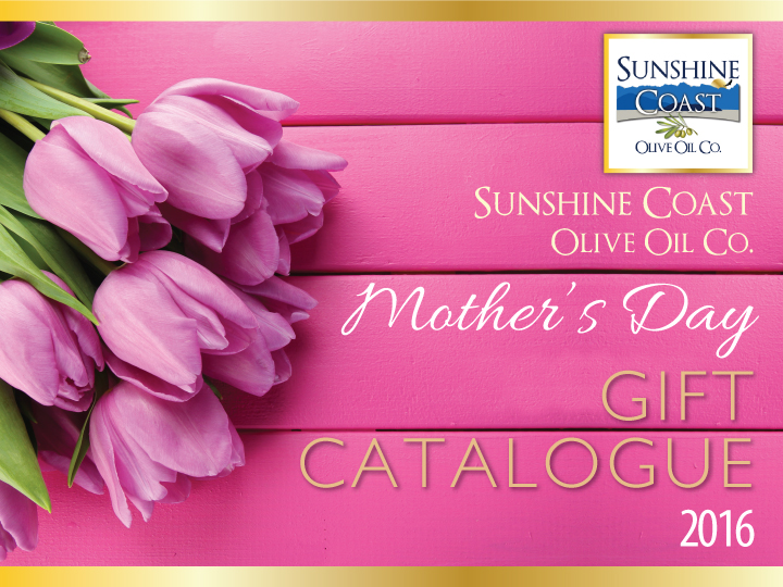 mother's-day-gift-catalogue