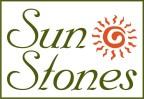 Sunstones Beads