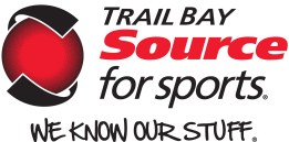 TRAILBAYLOGO6IN