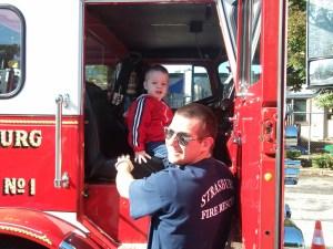 firetruck 2014 114