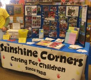 book fair 2011 011