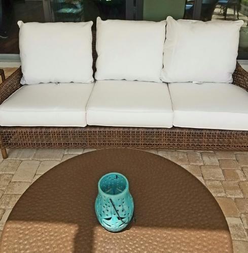 Image Result For Publix Outdoor Furniture