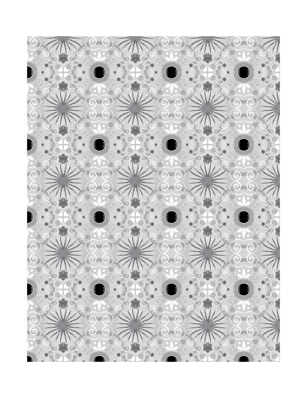 elsoudanin-pattern-bw