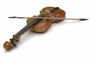 FL-violin.jpg_FLBroadsheet_03-23-2014_PN_1_KD6GIF8O.jpg