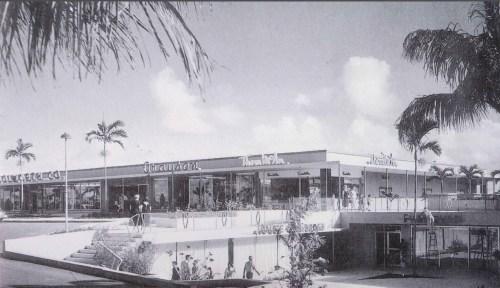 Galleria Originally