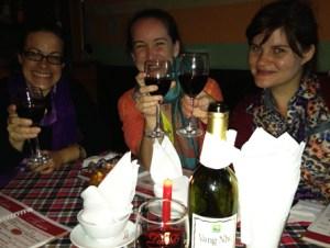 Dalat_Wine Night Out