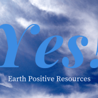 Earth Positive Resources