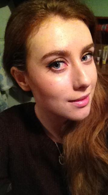newyear makeup3