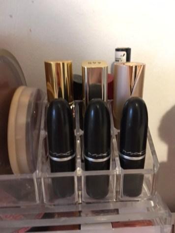 makeup175