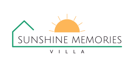 Sunshine Memories Villa