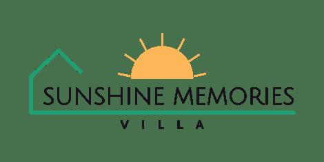 Sunshine Memories Villa
