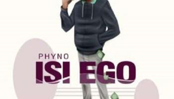 DOWNLOAD: Hobby Fresh _ Ego - mp3 || Sunshine Music NG