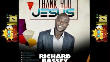 Download: Voice _ Shower Your Blessings - mp3 || Sunshine