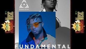 DOWNLOAD: AKA _ Fela In Versace Ft  Kiddominant - MP3