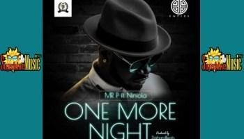 DOWNLOAD: Mr  P _ Wokie Wokie Ft  Nyanda - MP3    Sunshine